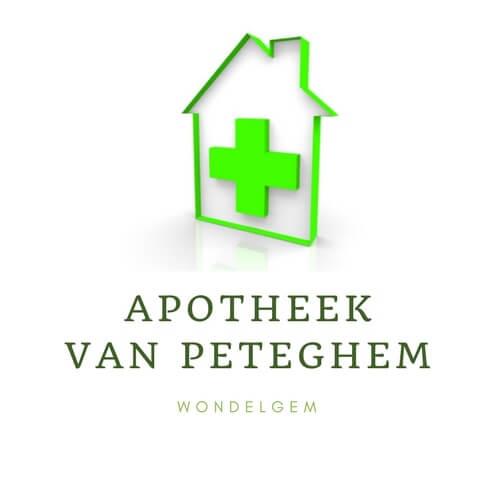 Apotheek Van Peteghem